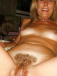 Mom, Amateur mature, Real mom, Mature mom, Milf mom, Real amateur