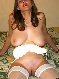 Mom, Wives, Amateur mom, Mature wives, Mature mom, Amateur moms