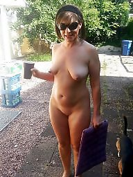 Beach, Nudist, Public flashing, Nudists