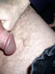 Sucking, Mature blowjobs, Hubby, Mature cock, Cock sucking