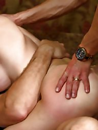 Facial, Sex, Amateur facials, Swing, Swinging