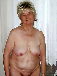 Mature lady, Bbw matures