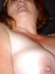 Boobs, Big nipples, Tit suck, Sucking, Suck, Big nipple