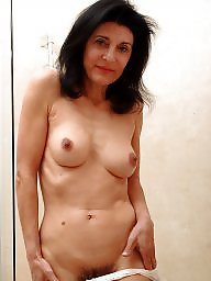 Old, Old mature, Old hairy, Hairy milf, Hairy matures, Hairy old