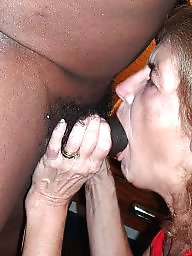 Grandma, Swingers, Swinger, Grandmas, Mature young, Swinger mature