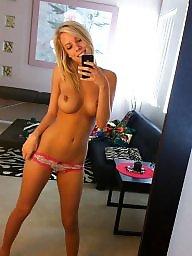 Teen tits, Teen boobs, Cute, Young tits, Teen big tits, Big tits teen
