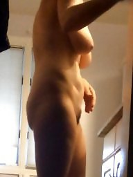 Dress, Wife naked, Naked