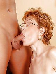 Amateur granny, Amateur mature, Granny amateur, Amateur grannies, Milf granny, Mature milf
