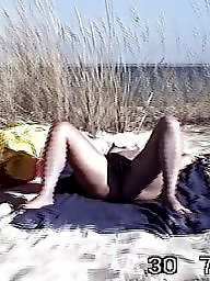 Mature beach, Beach voyeur, Beach mature, Beach