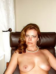 Mature, Hairy matures, Milf hairy