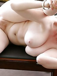 Saggy, Saggy mature, Saggy boobs, Chubby mature, Mature chubby, Mature boobs