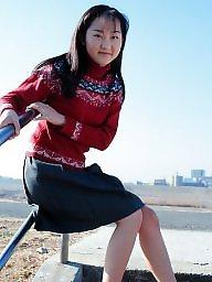 Japanese teen, Japanese, Japanese amateur, Teen girls, Asian teens, Amateur teen