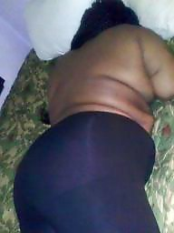 Black bbw, Ebony bbw, Bbw black, Old bbw