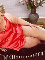 Mature lingerie, Mature posing, Slips, Posing, Bbw lingerie, Red mature