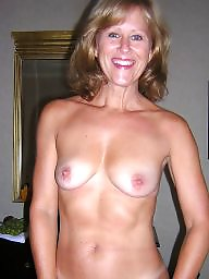 Aunt, Mature mom, Mature moms, Amateur moms