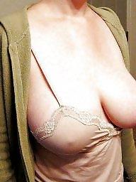 Sexy lady, Ladies, Vintage milf, Lady milf