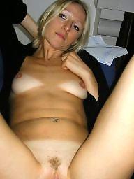 Blonde mature, Blonde milf, Mature milfs