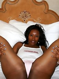 Fat, Black mature, Mature ebony, Ebony mature