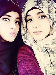 Turban, Turbans, Hijab teen