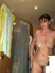 Saggy, Chubby, Chubby mature, Saggy mature, Mature saggy, Mature chubby