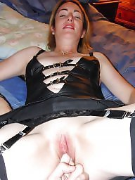 Uk mature, Uk milf, Milf amateur