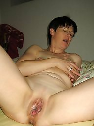 Hairy granny, Granny stockings, Granny hairy, Hairy grannies, Hairy mature, Granny stocking