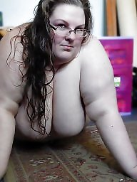 Ugly, Fat, Bbw bdsm, Fat amateur