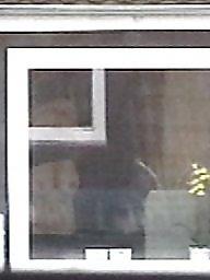 Neighbour, Hidden cams