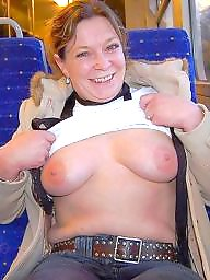 Nipples, Mature big tits, Mature nipple, Mature nipples, Big tits mature, Big mature tits