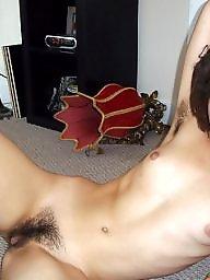 Armpits, Armpit, Hairy armpits, Fetish, Hairy