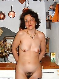 Old mature, Hot milf, Body, Mature hot, Old milf, Mature body