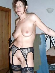 Mature stockings, Milf stockings, Sexy mature, Stockings milf, Mature stocking, Mature sexy