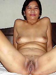 Asian mature, Mature asian, Asian, Mature asians