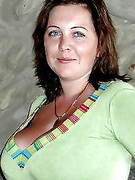 Big, Bbw boobs