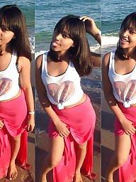 Ebony teen, Black teen, Black girls