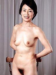 Japanese mature, Mature japanese, Japanese amateur, Amateur japanese