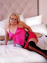 Granny, Granny tits, Sexy granny, Sexy, Granny sexy, Granny mature