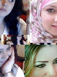 Egypt, Bbw boobs, Bbw girl