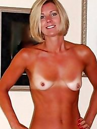 Mature, Amateur mature, Amateur mom, Milf amateur, Milf mature, Milf mom