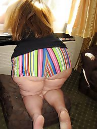 Bbw ass, Mature ass, Huge ass, Ass mature