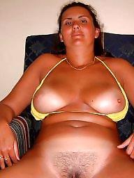 Mature tits, Dolls, Tit mature