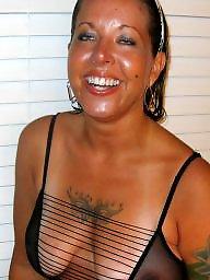 Bbw tits, Show, Big amateur tits, Bbw big tits, Amateur big tits