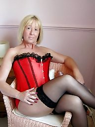 Mature stocking, Mature stockings, Mature sexy, Stockings mature, Milf stocking