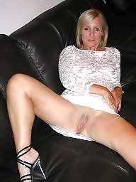 Amateur mature, Hot mature