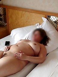 Nude, Nude mature, Mature nude