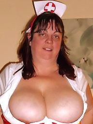 Bbw mature, Tits, Mature big tits, Bbw tits, Bbw wife, Bbw big tits