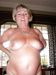 Bbw granny, Granny, Granny bbw, Granny boobs, Amateur granny, Granny big boobs