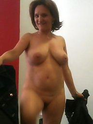 Mature big ass, Big ass milf, Sexy milf, Sexy ass