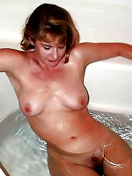 Mature amateurs, Milf amateur