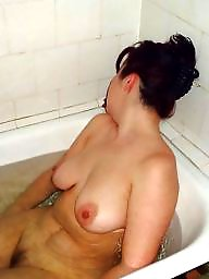 Russian, Couple, Homemade, Russians, Amateur couple